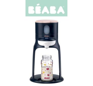 Nowy Bib'expresso® Ekspres do mleka 2w1 - Night Blue - Beaba