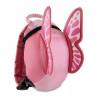 Plecaczek Little Life Animal Pack - Motylek