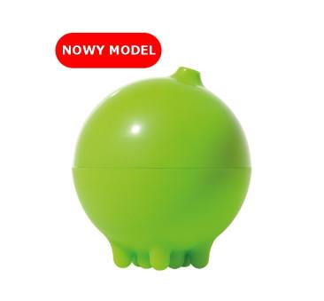Piłka do kąpieli plui - kolor zielony