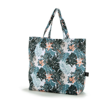 Shopper Bag - Papagayo - Torba na zakupy - La Millou