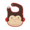 Śliniak Małpa - seria ZOO - Skip Hop