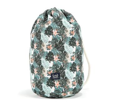 Papagayo - Moonie's Bag - La Millou