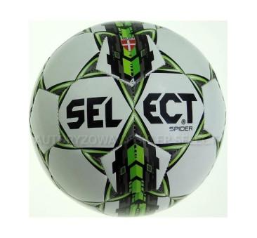 Select piłka nożna SPIDER 3