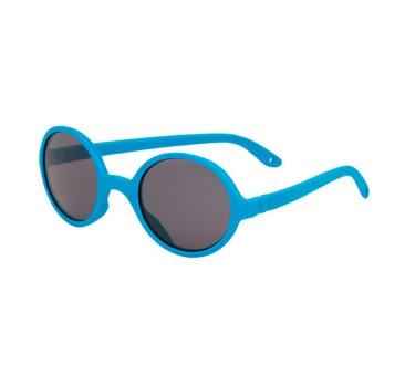 BLUE ROZZ - 2-4 lata - Okularki przeciwsłoneczne - KiETLA