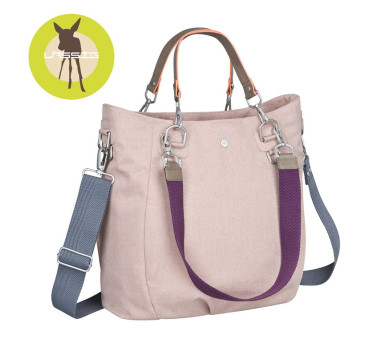 Torba z Akcesoriami Mix 'n Match Rose Green Label - Lassig