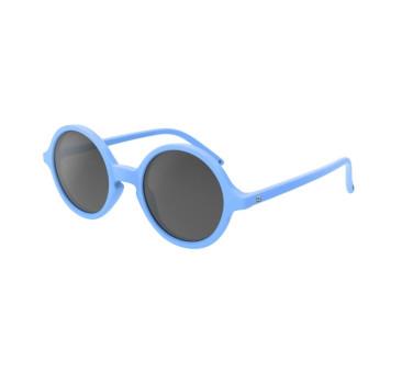 BLUE WOAM - 0-2 lata - Okularki przeciwsłoneczne - KiETLA