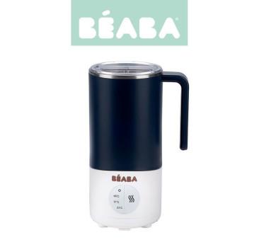 Night Blue - Milk Prep® Ekspres do napojów mlecznych - Beaba