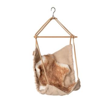 Wiszący Fotel - Hanging Chair Micro - Maileg