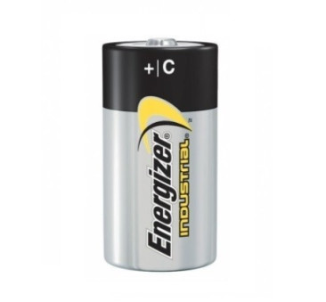 Bateria L14 Energizer