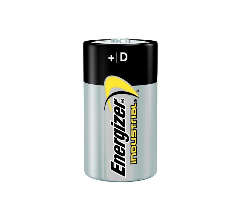 Bateria L20 Energizer