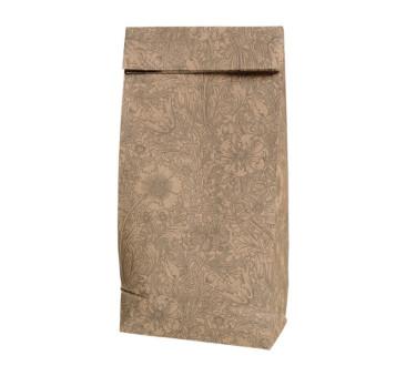 Torebka Papierowa - Small Gift Bag Flower- Maileg