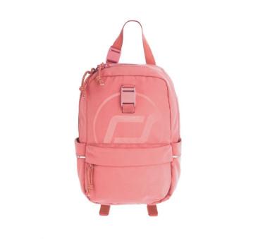 Peach - Plecak Na Hulajnogę Dla Dzieci 1-5 lat - Scootandride
