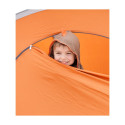 Namiot plażowy LittleLife Compact