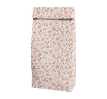 Torebka Papierowa - Gift bag Marle - Maileg