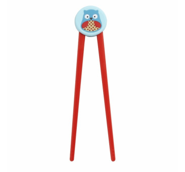 Pałeczki treningowe ZOO Sowa - Skip Hop