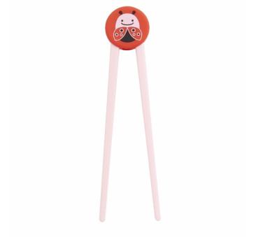 Pałeczki treningowe ZOO Biedronka - Skip Hop