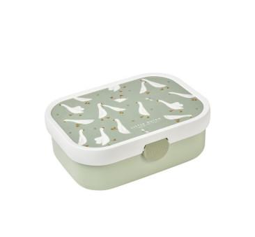 Little Goose - Lunch Box - Little Dutch