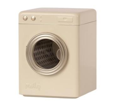 Pralka - Washing Machine - Rozmiar Mini - Maileg