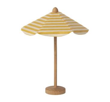 Plażowy Parasol - Beach Umbrella - Maileg