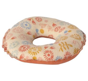 Koło Do Pływania W Kwiatki - Float Flower - Small Mouse - Maileg