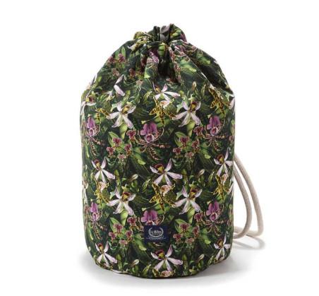 La Selva - Moonie's Bag - By Marcin Tyszka - La Millou