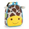 Lanczówka (Lunchówka) Żyrafa seria zoo SKIP HOP