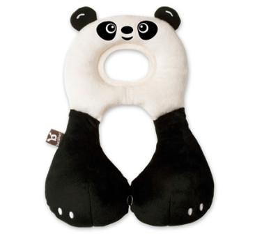 Benbat - zagłówek Panda 1-4 l