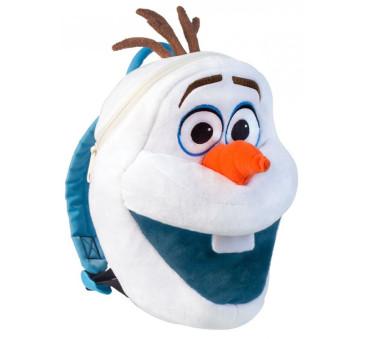 WYPRZEDAŻ Plecaczek LittleLife Disney - Olaf 1-3 Frozen