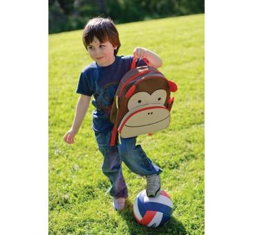 Plecak ZOO Małpa