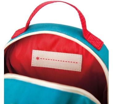 Plecak Baby ZOO Sowa