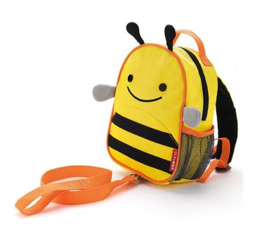 Plecak Baby Zoo Pszczoła - Skip Hop