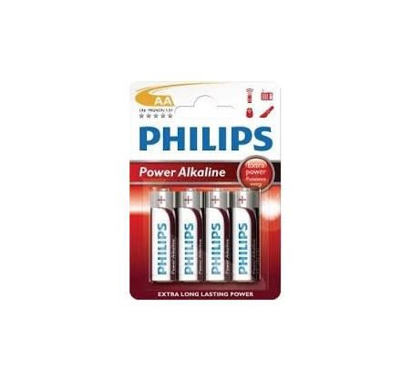 Bateria AA Philips