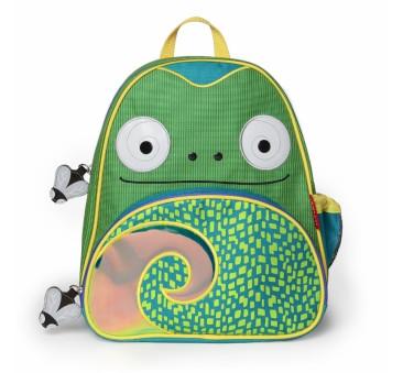 Plecak Zoo Kameleon - Skip Hop