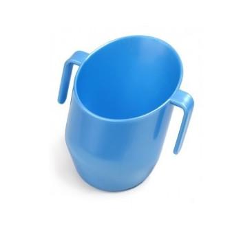 KUBECZEK DOIDY CUP - LAZUROWA PERŁA