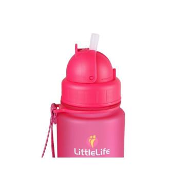 Bidon LittleLife - Sowa
