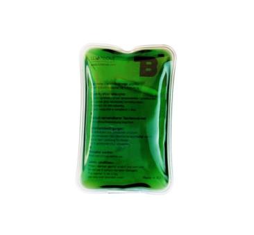 Ogrzewacz dodatkowy wkład do termoforu MR B - LullaLove