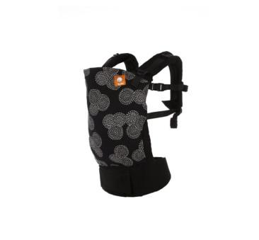 Baby Tula - Concentric - nosidełko ergonomiczne rozmiar standard/baby
