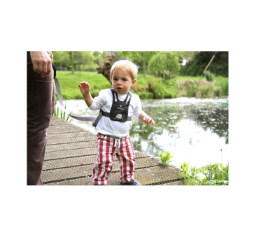 Szelki bezpieczeństwa - Safety Harness LittleLife